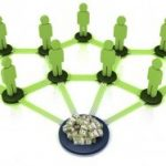 Proveedores de señales en el trading social