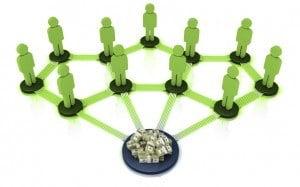 Diferencias entre copytrading, mirror trading y trading social