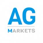 AG Markets - Broker de Forex y CFD