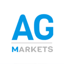 Ag markets forex trading cfd trading online broker