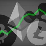 eToro CryptoPortfolio - Qué es y cómo invertir en él