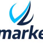 Reseña deFPMarkets - Broker de Forex y CFD