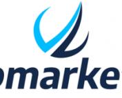 Reseña del broker FPMarkets