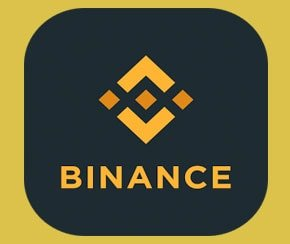 Reseña del exchange de criptomonedas binance
