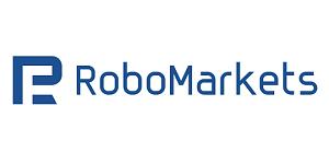 Reseña del Broker de Forex y CFD RoboMarkets