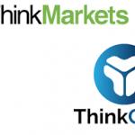 Thinkcoin - Plataforma de Trading Multi-Activos de Thinmarkets Basada en Blockchain