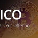¿Que son los ICO?