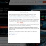 Techfinancials renuncia a licencia de CySEC y cerrará el bróker de opciones binarias Optionfair