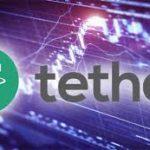 Manipulación de Thether empujó el precio de Bitcoin, de acuerdo a los investigadores