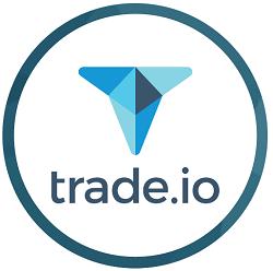 Trade.io de FXPrimus