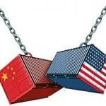 China y Estados Unidos regresan a la mesa de negociaciones para solucionar la guerra comercial