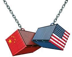 ¿Que es una guerra comercial?