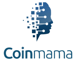 Reseña de Coinmama
