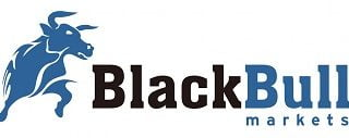 Reseña del broker BlackBull Markets