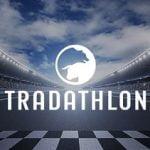 Concurso de trading Tradathlon del broker EXNess