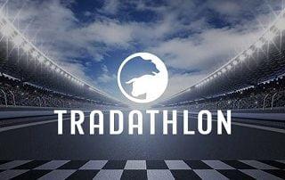 concurso de trading Tradathlon
