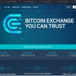 Reseña de CEX.IO - Exchange de Criptomoneda