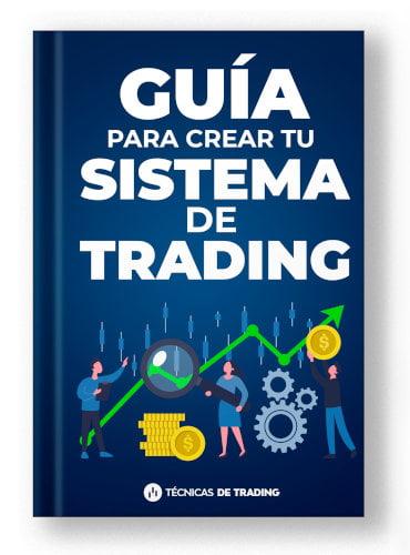 libri trading gratis)