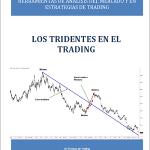 Libro gratuito para operadores: Los Tridentes en el Trading