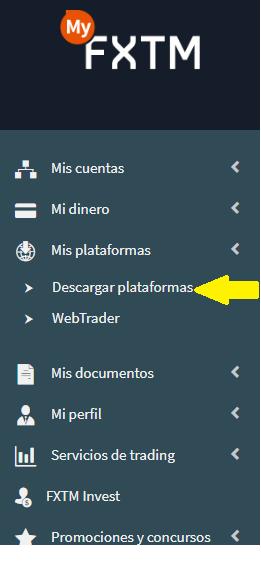 descarga-plataformas-fxtm