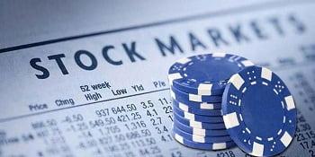 Sentimiento de los inversores cambia significativamente en pocos días