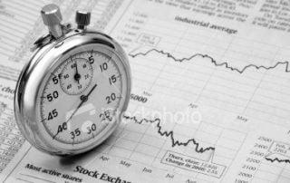 ¿Que es el Market Timing?