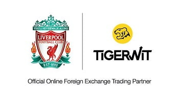 TigerWit asociado con Liverpool