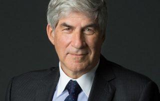 Bruce Kovner - Trader famoso