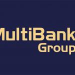 Reseña de MultiBank – Broker de Forex y CFD ECN