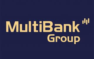 Reseña del broker Multibank