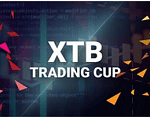 Competencia de Trading XTB Trading Cup 2019