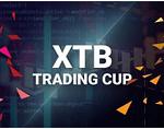 Competencia de Trading XTB Trading Cup 2019
