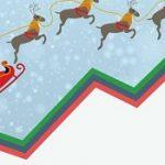 ¿Que es el Rally de Santa Claus?