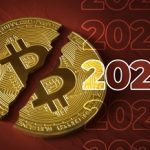 El halving de Bitcoin del 2020 - ¿Cuál es su importancia?