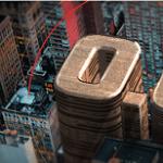 Cuentas Zero Spread del broker HotForex