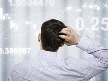 10 errores de psicología del trading que impiden ganar en los mercados