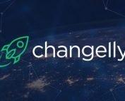 Reseña del exchange Changelly