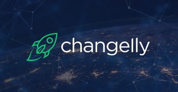 Reseña del exchange Changelly