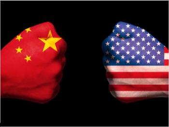 Alza en activos de riesgo en peligro por nuevas tensiones entre China y Estados Unidos