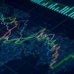 Traders institucionales comparados con los Retail traders