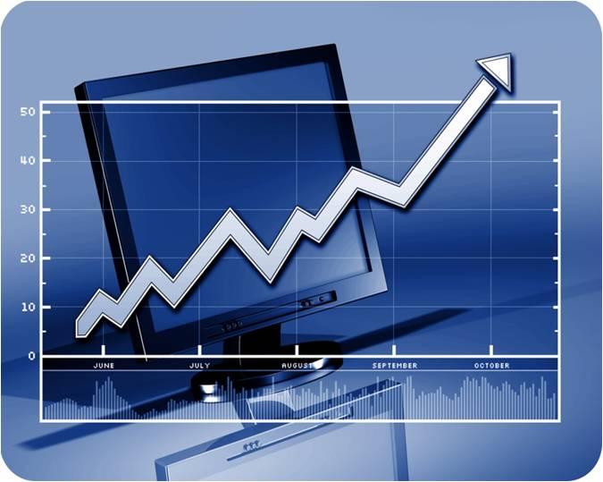 Educación sobre trading y los mercados