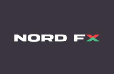 Reseña de NordFX – Broker de ECN