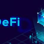 Qué es DeFi (Finanzas Descentralizadas) - Definición y Ejemplos