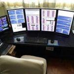 ¿Es Posible Vivir del Trading en Forex? - La Realidad del Trading de Divisas