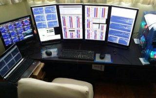 Es posible vivir del trading en Forex