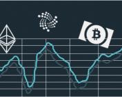 Tutorial de Trading de Criptomonedas