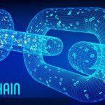 Que es Blockchain - Definición y Usos de la Cadena de Bloques