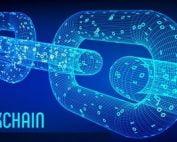 Que es la tecnología blockchain