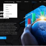 Investlite, análisis y valoración de esta plataforma de trading