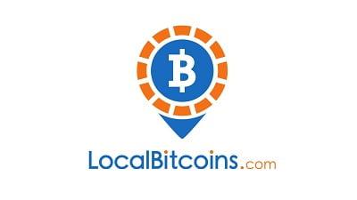 Termeni și condiții pentru comercianții bitcoin